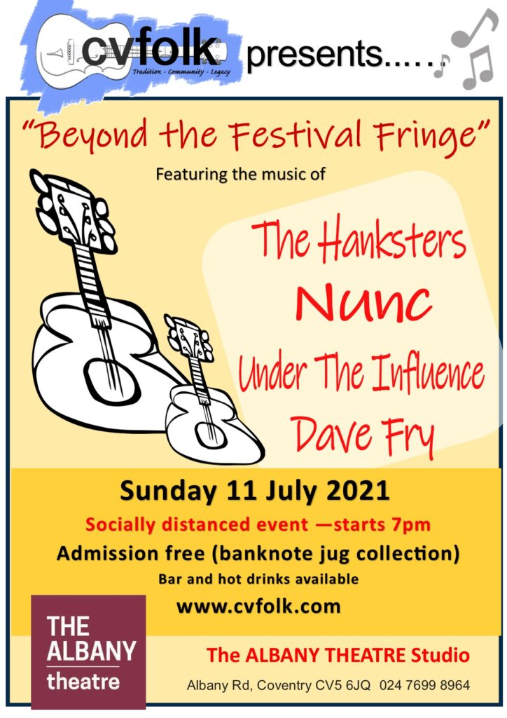 This image has an empty alt attribute; its file name is Poster-July-2021-Festival-Fringe-724x1024.jpg